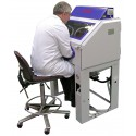 EUROBLAST POSITION ASSISE